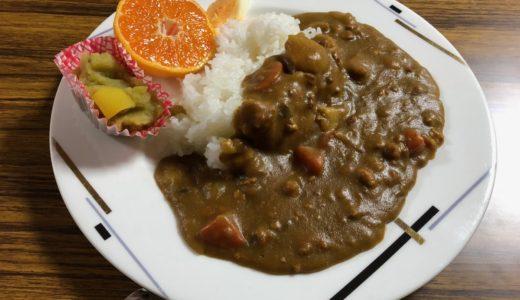 【3/17】丹波市こども食堂(第6回)