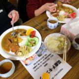 【レポート】丹波市こども食堂(第5回)
