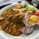 【2/23】丹波市こども食堂(第17回)