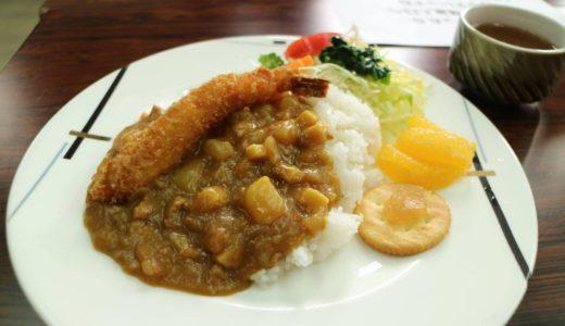 【4/27】丹波市こども食堂(第19回)